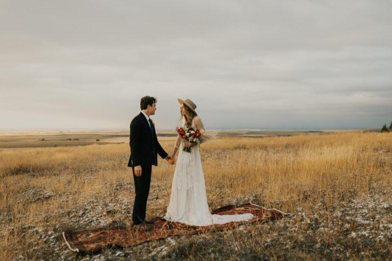 Southern Utah photographer
